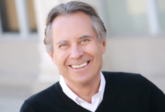 Michael Saul, people at DataQ