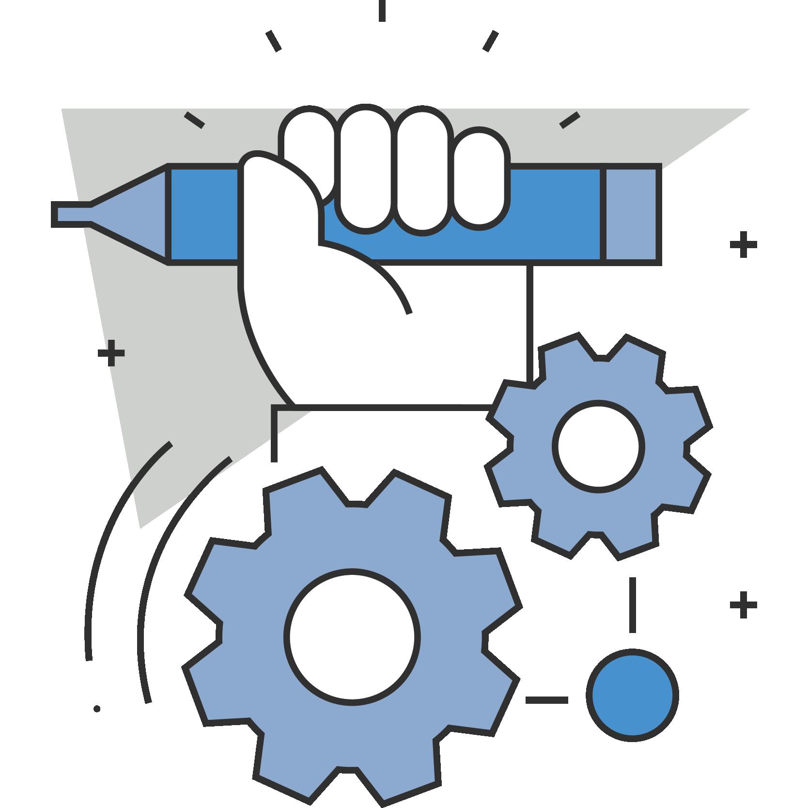 Create customer segments