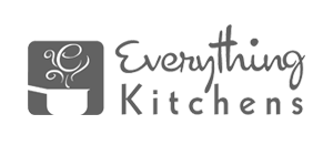 Everything Kitchens
